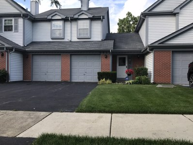 6413 Loomes Avenue, Downers Grove, IL 60516 - #: 10427887