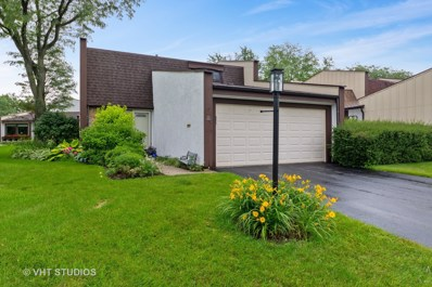 2 Tanglewood Court, Indian Head Park, IL 60525 - #: 10427903