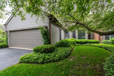 38 Warrington Drive, Lake Bluff, IL 60044 - #: 10427967