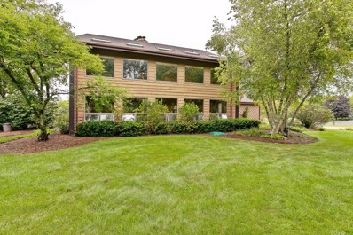 7395 Cove Drive, Cary, IL 60013 - MLS#: 10427982