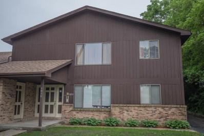 1020 John Street UNIT 2C, Joliet, IL 60435 - #: 10428200