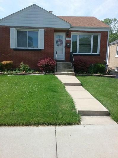 8721 W Fullerton Avenue, River Grove, IL 60171 - #: 10428206