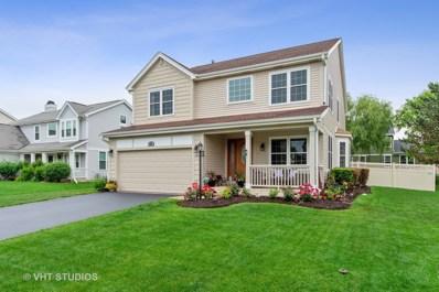 542 E Home Avenue, Palatine, IL 60074 - #: 10428219