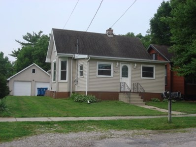 427 E Church Street, Utica, IL 61373 - #: 10428247