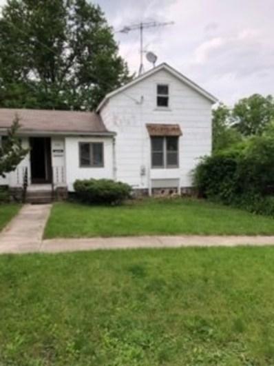 228 Chapel Street, Marengo, IL 60152 - #: 10428350