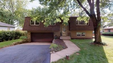 2417 Commonwealth Avenue, Joliet, IL 60435 - #: 10428536