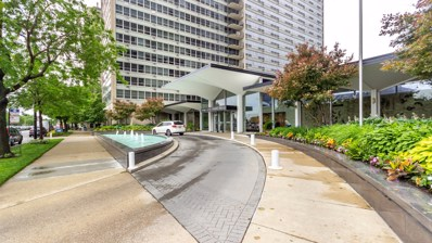 3550 N Lake Shore Drive UNIT 826, Chicago, IL 60657 - #: 10428670