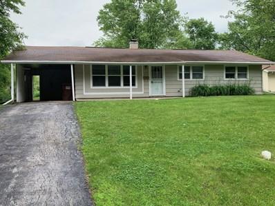 18711 Loretto Lane, Country Club Hills, IL 60478 - #: 10428698