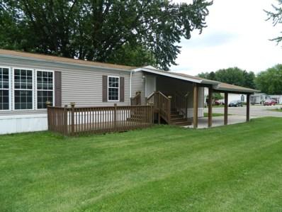 15 Countryside Estates, Sandwich, IL 60548 - #: 10428726