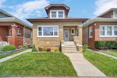 4141 Maple Avenue, Brookfield, IL 60513 - #: 10429013