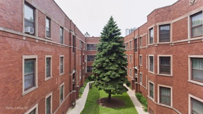 6106 S Kimbark Avenue UNIT 1, Chicago, IL 60637 - #: 10429073