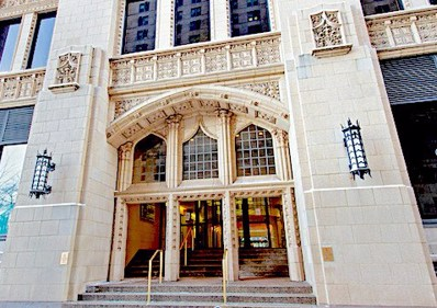680 N Lake Shore Drive UNIT 912, Chicago, IL 60611 - MLS#: 10429317