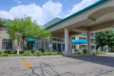 111 Center Street UNIT 363, Lake Geneva, WI 53147 - MLS#: 10429341