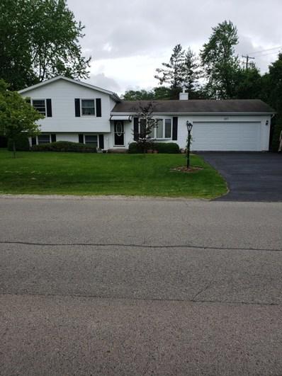 237 Valley Drive, Lindenhurst, IL 60046 - #: 10429351