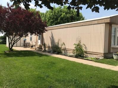 380 Elder Lane, Belvidere, IL 61008 - #: 10429399