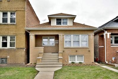 5752 W School Street, Chicago, IL 60634 - #: 10429558