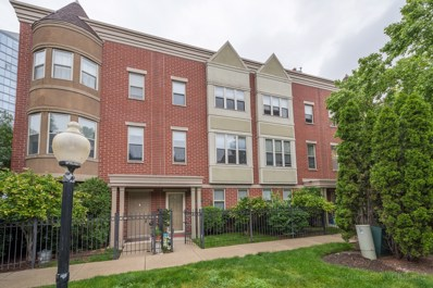 727 W Blackhawk Street, Chicago, IL 60610 - #: 10429601