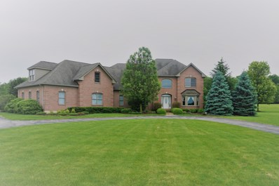 7615 Surini Lane, Crystal Lake, IL 60012 - #: 10429908