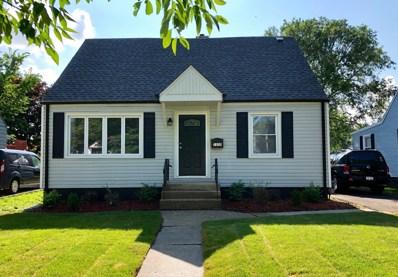 1030 Saylor Avenue, Elmhurst, IL 60126 - #: 10429987