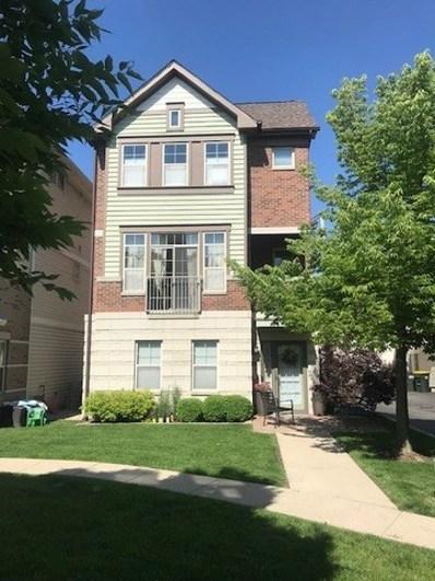 3948 N Kolmar Avenue, Chicago, IL 60641 - #: 10429994