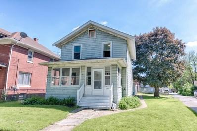 313 Avon Street, Aurora, IL 60505 - #: 10429995