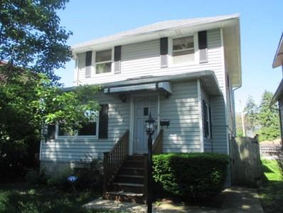 2032 Dewey Avenue, Evanston, IL 60201 - #: 10430007
