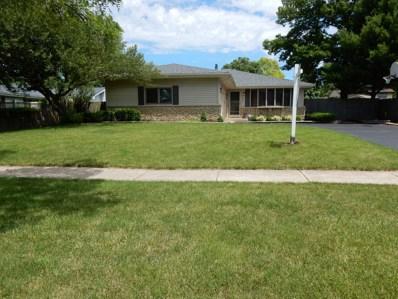 704 Southgate Road, New Lenox, IL 60451 - #: 10430088