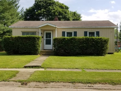 508 Spring Avenue, Dekalb, IL 60115 - #: 10430191