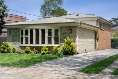 9405 Morgan Avenue, Evanston, IL 60203 - #: 10430292