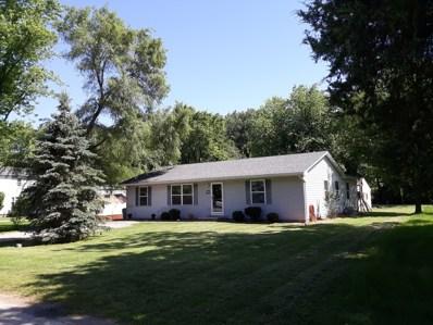 378 Oak Street, Braidwood, IL 60408 - #: 10430385