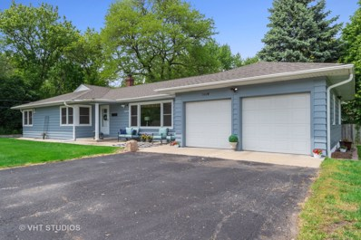 704 W Palatine Road, Arlington Heights, IL 60004 - #: 10430424