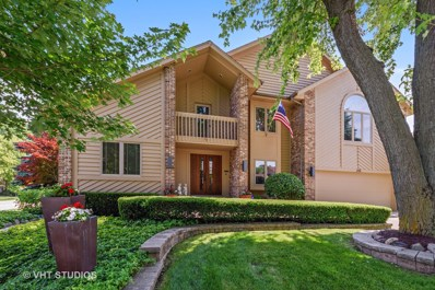 215 E Ryan Court, Arlington Heights, IL 60005 - #: 10430520