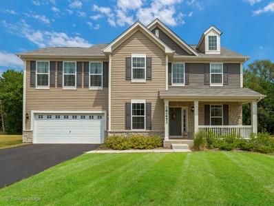 16W653  Hawthorne, Willowbrook, IL 60527 - #: 10430522