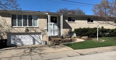 7001 N Kilpatrick Avenue, Lincolnwood, IL 60712 - #: 10430557