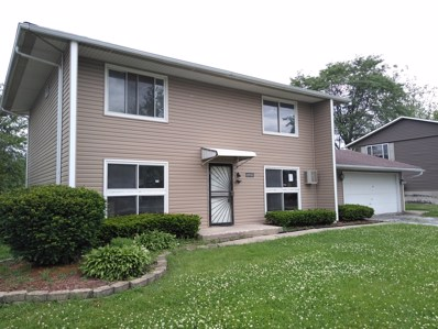 17916 Normandy Lane, Hazel Crest, IL 60429 - #: 10430629