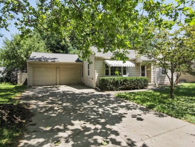 8 Woodruff Drive, Bloomington, IL 61701 - #: 10430641