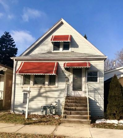 1516 Euclid Avenue, Berwyn, IL 60402 - #: 10430663