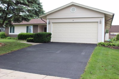 29 Kenilworth Avenue, Elk Grove Village, IL 60007 - #: 10430743