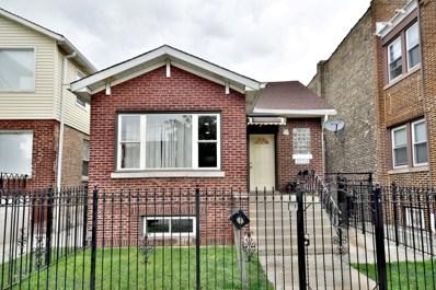 3506 W Potomac Avenue, Chicago, IL 60651 - #: 10430782