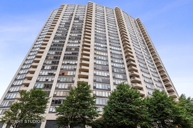 3930 N Pine Grove Avenue UNIT 907, Chicago, IL 60613 - #: 10430856
