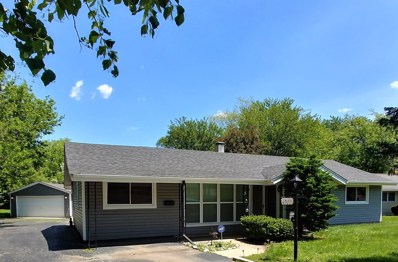 4700 184th Street, Country Club Hills, IL 60478 - #: 10430882