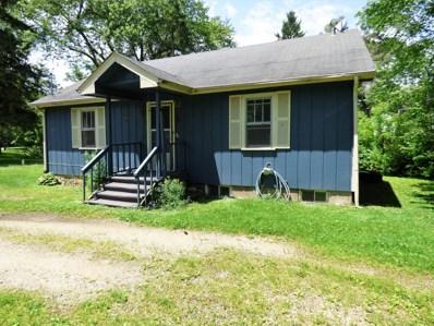 2104 Grove Lane, Cary, IL 60013 - #: 10430890