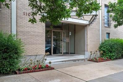 1100 W Cornelia Avenue UNIT 137, Chicago, IL 60657 - #: 10431084