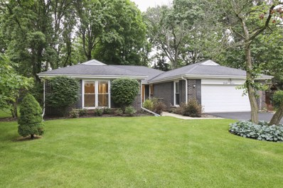 860 Mountain Drive, Deerfield, IL 60015 - #: 10431085
