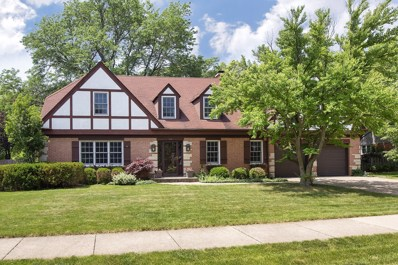 1010 Woodbine Lane, Northbrook, IL 60062 - #: 10431113