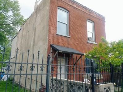 3965 W Ontario Street, Chicago, IL 60624 - #: 10431248