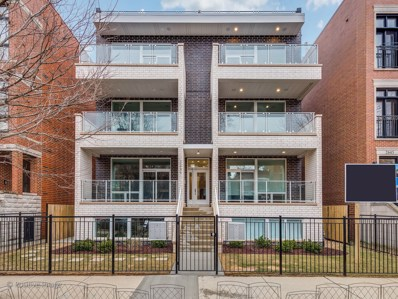 2649 N Mildred Avenue UNIT 1N, Chicago, IL 60614 - #: 10431283