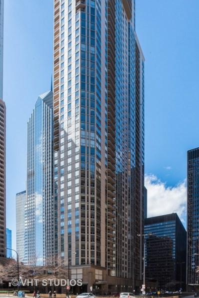 222 N Columbus Drive UNIT 1204, Chicago, IL 60601 - #: 10431324