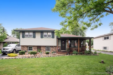 1N341  Darling, Carol Stream, IL 60188 - #: 10431423