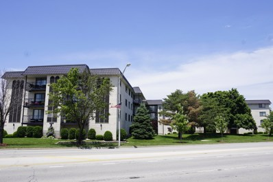 6950 W Forest Preserve Avenue UNIT 212, Norridge, IL 60706 - #: 10431488